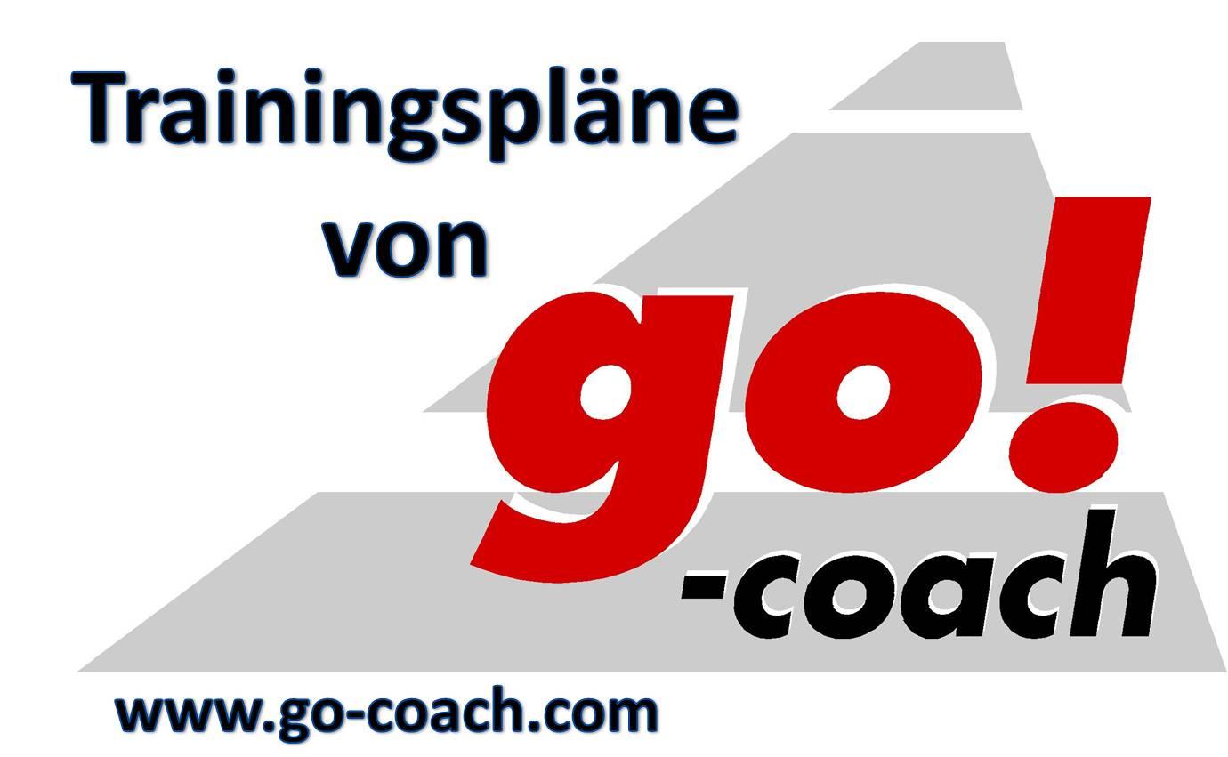 go-coach